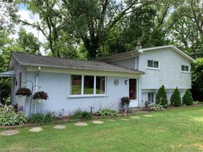 Property for sale at 50001 S INTERSTATE 94 SERVICE DR, Van Buren Twp,  Michigan 48111