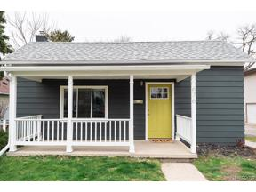 Property for sale at 676 N Holbrook Street, Plymouth,  Michigan 48170