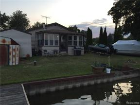 Property for sale at 2104 KINGSTON ST, White Lake Township,  Michigan 48386