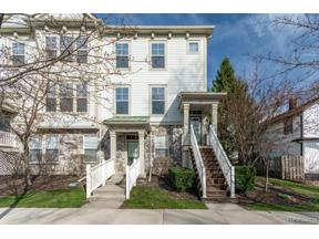 Property for sale at 187 HAMILTON AVE, Plymouth,  Michigan 48170