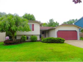 Property for sale at 2478 Brookfield, Canton,  Michigan 48188