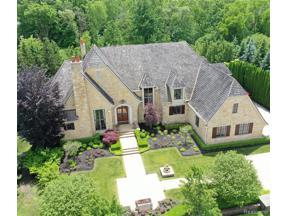 Property for sale at 47765 BELLAGIO DR, Novi,  Michigan 48167