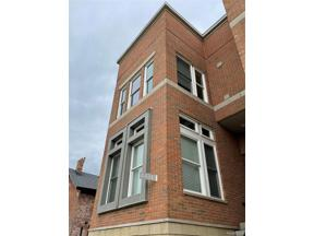 Property for sale at 4434 W 3RD ST, Detroit,  Michigan 48201