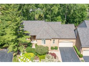 Property for sale at 78 VAUGHAN RIDGE RD, Bloomfield Hills,  Michigan 48304
