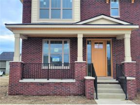 Property for sale at 4337 LINCOLN ST, Detroit,  Michigan 48208