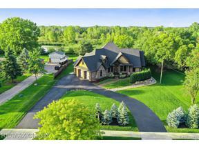 Property for sale at 44780 W 11 MILE RD, Novi,  Michigan 48375