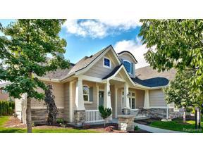 Property for sale at 22659 Novi RD, Novi,  Michigan 48167