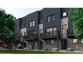 Property for sale at 1039 Hampton CIR, Detroit,  Michigan 48207