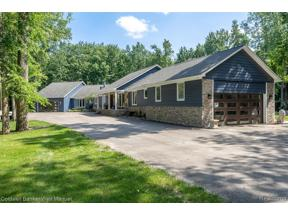 Property for sale at 48265 9 MILE RD, Novi,  Michigan 48167