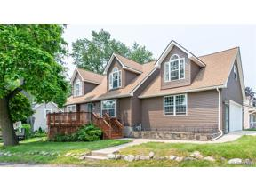 Property for sale at 101 PENHILL ST, Novi,  Michigan 48377