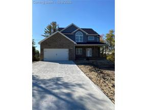 Property for sale at 2071 CHARMS RD, Wixom,  Michigan 48393