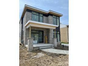 Property for sale at 212 BIRD AVE, Birmingham,  Michigan 48009