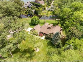 Property for sale at 2500 Warner DR, West Bloomfield Twp,  Michigan 48324