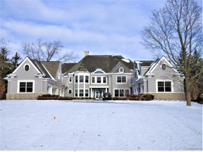 Property for sale at 4435 LANDING DR, West Bloomfield Twp,  Michigan 48323