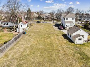 Property for sale at 959 PENNIMAN AVE, Plymouth,  Michigan 48170