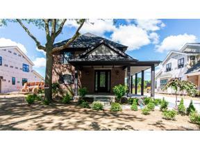 Property for sale at 9843 Cranston Street, Livonia,  Michigan 48150