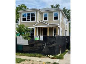 Property for sale at 1243 Ruffner ST, Birmingham,  Michigan 48009