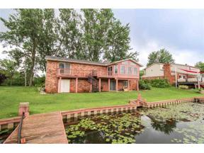 Property for sale at 2488 GROVE PARK RD, Fenton Twp,  Michigan 48430