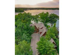 Property for sale at 2335 Ridge RD, White Lake Twp,  Michigan 48383