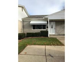 Property for sale at 50191 Helfer BLVD 50191 50191, Wixom,  Michigan 48393