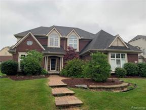 Property for sale at 30467 PENNINGTON LN, Novi,  Michigan 48377