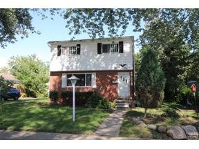 Property for sale at 5952 NIGHTINGALE ST, Dearborn Heights,  Michigan 48127