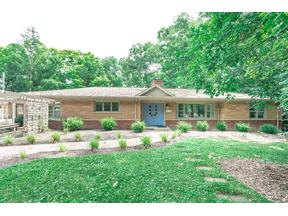 Property for sale at 1720 Glenwood Rd, Ann Arbor,  Michigan 48104