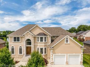 Property for sale at 2140 E SHORE DR, Rochester Hills,  Michigan 48307