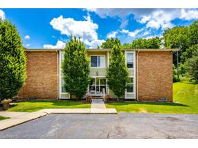 Property for sale at 735 RANDOLPH ST UNIT 221, Northville,  Michigan 48167