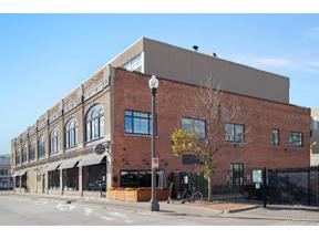 Property for sale at 3100 Woodward AVE 206 206, Detroit,  Michigan 48201
