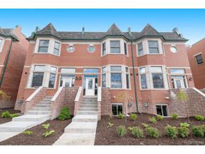 Property for sale at 3148 John R ST 20 20, Detroit,  Michigan 48201