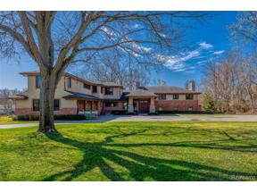 Property for sale at 31450 E BELLVINE TRL, Beverly Hills Vlg,  Michigan 48025