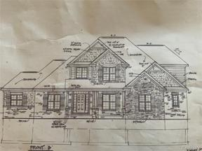 Property for sale at 2361 Trinity LN, Milford Twp,  Michigan 48381
