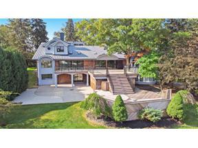 Property for sale at 2440 LAKE ANGELUS LN, Lake Angelus,  Michigan 48326