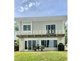 Property for sale at 5090 DURNHAM DR, Waterford Twp,  Michigan 48327