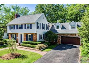 Property for sale at 1051 RIVENOAK ST, Birmingham,  Michigan 48009
