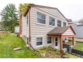 Property for sale at 928 WOLVERINE DR, Wolverine Lake Vlg,  Michigan 48390