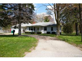 Property for sale at 26240 Beck RD, Novi,  Michigan 48374