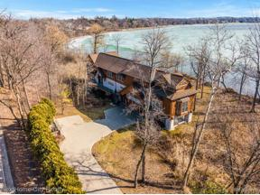 Property for sale at 4021 COMMERCE RD, Orchard Lake Village,  Michigan 48324