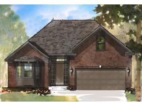 Property for sale at 33420 Capri CRT, Livonia,  Michigan 48152