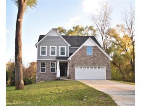 Property for sale at 43145 13 Mile RD, Novi,  Michigan 48377