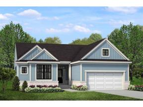 Property for sale at 1822 CORAL COURT, Wixom,  Michigan 48393