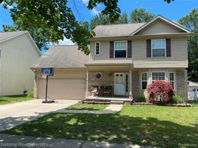 Property for sale at 1941 N WALTON ST, Westland,  Michigan 48185