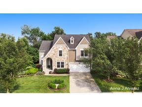 Property for sale at 44879 Lindbergh Lane, Novi,  Michigan 48393