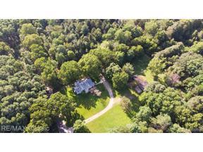 Property for sale at 44000 TWELVE 1/2 MILE RD, Novi,  Michigan 48377