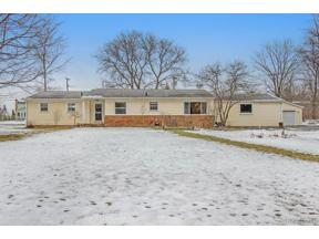 Property for sale at 50100 Joy RD, Plymouth,  Michigan 4