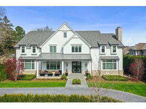 Property for sale at 793 PLEASANT ST, Birmingham,  Michigan 48009