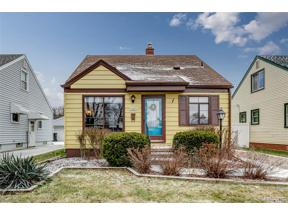 Property for sale at 15925 Warwick AVE, Allen Park,  Michigan 4