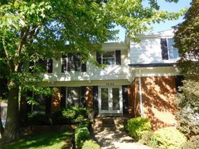 Property for sale at 28104 NEW BEDFORD DR, Farmington Hills,  Michigan 48334
