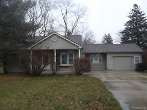 Property for sale at 10875 REECK RD, Allen Park,  Michigan 4